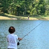 Fishing In Tennessee