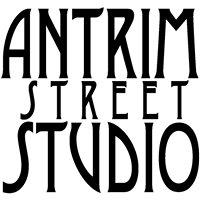 Antrim Street Studio