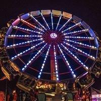 Danville-Pittsylvania County Fairgrounds