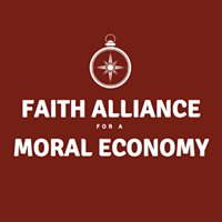 Faith Alliance for a Moral Economy - FAME