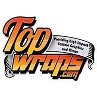 Endeavor Print Inc. / Top Wraps