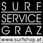 Surf Service Graz