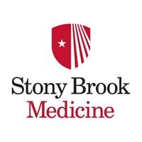 Stony Brook University Department of Surgery