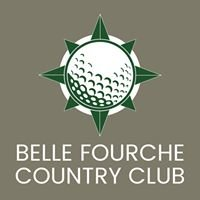 Belle Fourche Country Club