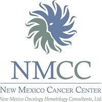 New Mexico Cancer Center