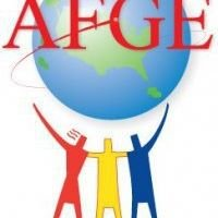 AFGE Local 2063, Albuquerque, NM