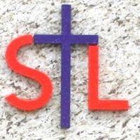 St. Luke's Durham Episcopal Youth