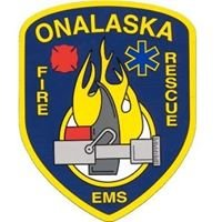 Onalaska Fire Department