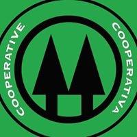 Students' Cooperative Association
