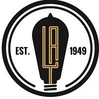 Lamp Arts, Inc.