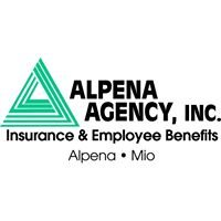 Alpena Agency, Inc.