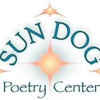 Sundog Poetry Center, Inc.