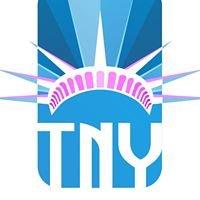 Translatinas of  New york