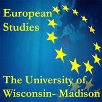 European Studies at UW-Madison