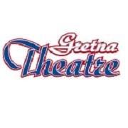The Gretna Theatre