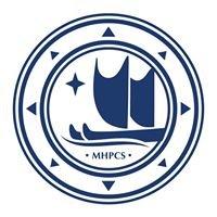 Malama Honua Public Charter School