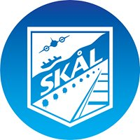 SKAL International Broome Inc.