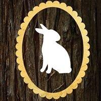 White Rabbit Day Spa