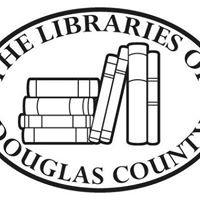 Douglas County Public Libraries