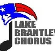 Lake Brantley High School Chorus