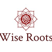 Wise Roots - Down to Earth Support for Pregnancy, Birth & Beyond