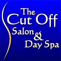 The Cut Off Salon & Day Spa