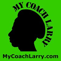 My Coach Larry