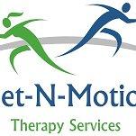 Get-N-Motion, LLC