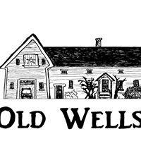 Old Wells Farm