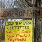 Ledge Top Farm