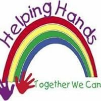 Helping Hands Child Development and Therapy Center