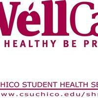 Chico WellCat