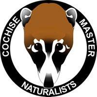 Cochise Master Naturalists