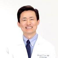 Michael Lin, M.D., Dermatology