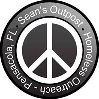Sean's Outpost