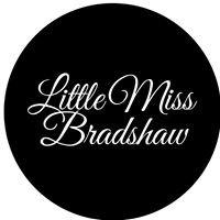 Little Miss Bradshaw