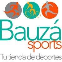 Bauza Sports Bmc