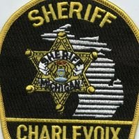Charlevoix County Sheriff's Office