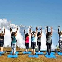 Himalayan Yoga Bliss