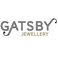 Gatsby Jewellery Ltd
