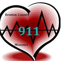 Benton County Missouri 911