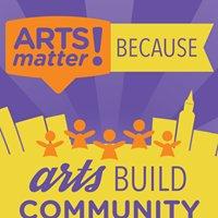 New Bedford Local Cultural Council