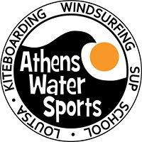 Athens Watersports