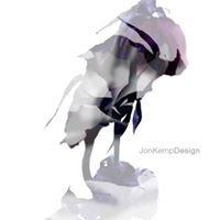 Jon Kemp Design