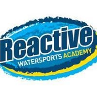 Reactive Watersports Academy