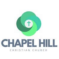 Chapel Hill Christian Church