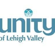 Unity of Lehigh Valley