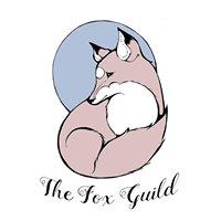 The Fox Guild