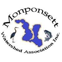 Monponsett Watershed Association