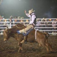 Kununurra Campdraft and Rodeo Association